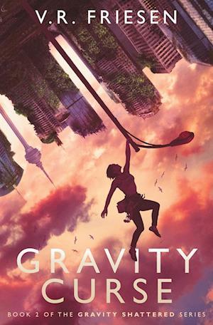 Gravity Curse