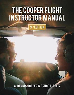 The Cooper Flight Instructor Manual