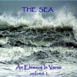Sea - An Element in Verse