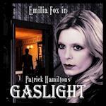 Gaslight af Patrick Hamilton