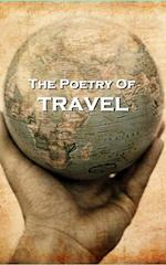 Poetry Of Travel