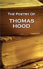 Thomas Hood, The Poetry Of af Thomas Hood