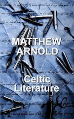 Celtic Literature