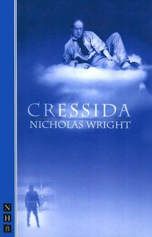 Cressida (NHB Modern Plays) af Nicholas Wright
