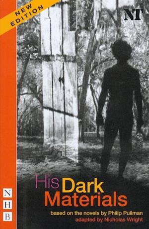 His Dark Materials (Stage Version) (NHB Modern Plays) af Philip Pullman
