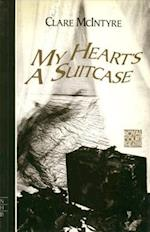My Heart's a Suitcase (NHB Modern Plays) af Clare McIntyre