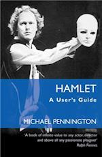 Hamlet: A User's Guide