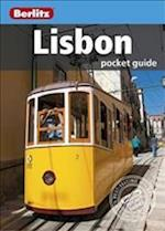 Berlitz: Lisbon Pocket Guide (Berlitz Pocket Guides, nr. 32)