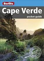 Berlitz: Cape Verde Pocket Guide af Berlitz