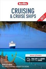 Berlitz Cruising & Cruise Ships 2017 af Berlitz