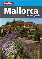 Berlitz: Mallorca Pocket Guide (Berlitz Pocket Guides)
