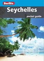 Berlitz: Seychelles Pocket Guide (Berlitz Pocket Guides)