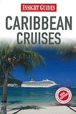 Insight Guide Caribbean Cruises (Insight Guide Caribbean Cruises)