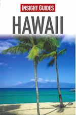 Insight Guides Hawaii (Insight Guides, nr. 44)