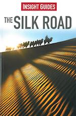 Insight Guides: Silk Road (Insight Guides, nr. 80)