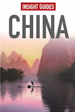 Insight Guides: China (Insight Guides, nr. 77)