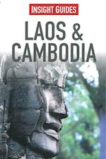 Insight Guides: Laos & Cambodia (Insight Guides, nr. 78)