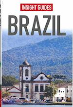 Insight Guides: Brazil (Insight Guides, nr. 56)