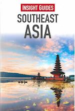 Insight Guides: Southeast Asia (Insight Guides, nr. 47)