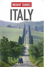 Insight Guides: Italy (Insight Guides, nr. 49)