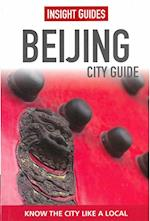 Insight Guides: Beijing City Guide (INSIGHT CITY GUIDES, nr. 46)