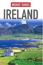 Insight Guides: Ireland (Insight Guides, nr. 59)