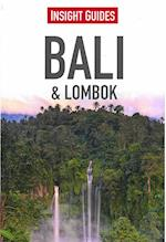 Insight Guides: Bali & Lombok af Insight Guides
