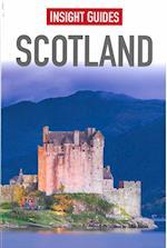 Insight Guides: Scotland (Insight Guides, nr. 48)