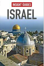 Insight Guides: Israel (Insight Guides, nr. 37)