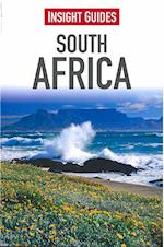 Insight Guides: South Africa (Insight Guides, nr. 36)