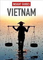 Insight Guides Vietnam (Insight Guides, nr. 103)