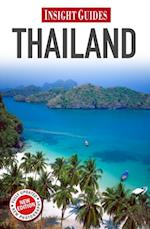 Insight Guides: Thailand (Insight Guides)