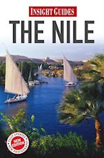Insight Guides: The Nile (Insight Guides)