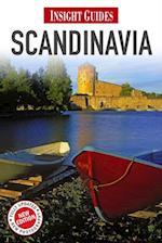 Insight Guides: Scandinavia (Insight Guides)