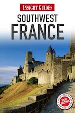 Insight Guides: Southwest France (Insight Guides)