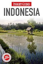 Insight Guides: Indonesia (Insight Guides)