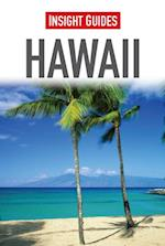 Insight Guides: Hawaii (Insight Guides)