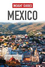 Insight Guides: Mexico (Insight Guides)