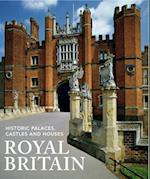 Royal Britain