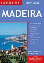 Madeira (Globetrotter Travel Pack)