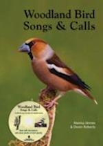 Woodland Bird Songs & Calls af Hannu Jannes