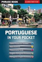 Portugueses in Your Pocket