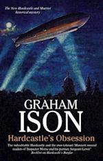 Hardcastle's Obsession af Graham Ison