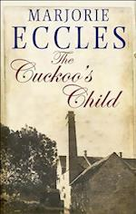 Cuckoo's Child af Marjorie Eccles