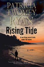 Rising Tide af Patricia Ryan