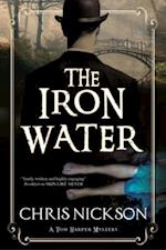 Iron Water (A Tom Harper Mystery)