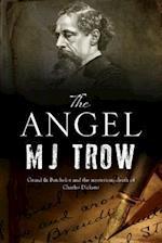 Angel (A Grand Batchelor Victorian Mystery)