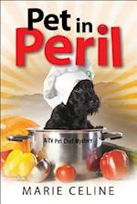 Pet in Peril (A Kitty Karlyle Mystery)
