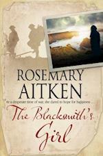 Blacksmith's Girl, The