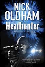 Headhunter (A Steve Flynn Thriller)